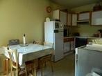 Vente Appartement 3 pièces 70m² Oullins (69600) - Photo 4