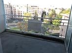Location Appartement 2 pièces 39m² Annemasse (74100) - Photo 6