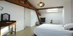 Vente Appartement 3 pièces 147m² Valence (26000) - Photo 10