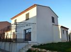 Location Maison 4 pièces 109m² Jouques (13490) - Photo 1