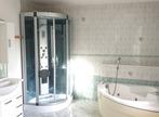 Sale House 5 rooms 160m² Vétraz-Monthoux (74100) - Photo 4