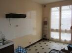 Vente Maison 3 pièces 70m² Argenton-sur-Creuse (36200) - Photo 2