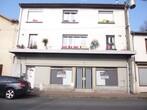 Location Local commercial 2 pièces 50m² Bellerive-sur-Allier (03700) - Photo 6