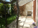 Vente Maison 10 pièces 50m² Sonzay (37360) - Photo 6