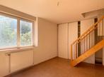 Vente Appartement 4 pièces 87m² Rives (38140) - Photo 4