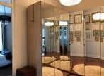 Vente Appartement 4 pièces 103m² Grenoble (38000) - Photo 7