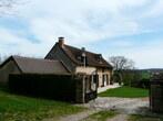 Vente Maison 5 pièces 170m² secteur Marcigny - Photo 3