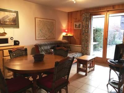Sale Apartment 3 rooms 34m² SAMOENS - Photo 3