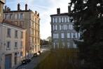 Location Appartement 6 pièces 122m² Valence (26000) - Photo 12