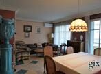 Vente Appartement 6 pièces 109m² Grenoble (38100) - Photo 41