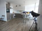 Vente Appartement 5 pièces 133m² Mulhouse (68100) - Photo 4