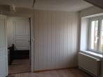 Location Appartement 3 pièces 77m² Lure (70200) - Photo 7