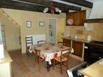 Sale House 7 rooms 210m² Gras (07700) - Photo 4
