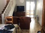 Vente Maison 83m² Saint-Mitre-les-Remparts (13920) - Photo 3