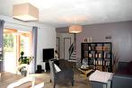 Vente Maison 5 pièces 98m² Taillades (84300) - Photo 5