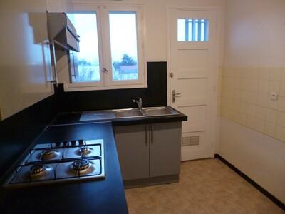 Location Appartement 3 pièces 59m² Jurançon (64110) - Photo 4