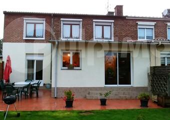 Vente Maison 7 pièces 138m² Vendin-le-Vieil (62880) - Photo 1