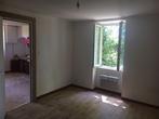 Location Maison 50m² Marcigny (71110) - Photo 5