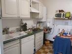 Sale House 5 rooms 73m² Portes-lès-Valence (26800) - Photo 5