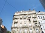 Vente Appartement 4 pièces 122m² Grenoble (38000) - Photo 13