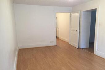 Vente Appartement 4 pièces 50m² VESOUL - photo