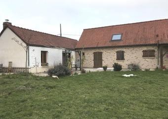 Vente Maison 4 pièces 130m² Ruminghem (62370) - photo