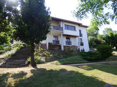 Vente Maison 7 pièces 192m² Seyssinet-Pariset (38170) - photo