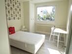 Location Appartement 4 pièces 58m² Grenoble (38000) - Photo 1