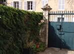 Vente Maison 7 pièces 350m² Gien (45500) - Photo 6