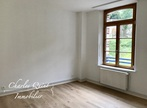 Vente Maison 160m² Montreuil (62170) - Photo 3