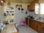 Vente Maison 5 pièces 86m² Saint-Laurent-de-la-Salanque (66250) - Photo 1