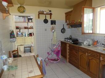Vente Maison 5 pièces 86m² Saint-Laurent-de-la-Salanque (66250) - photo
