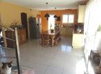 Vente Maison 7 pièces 160m² Pia (66380) - Photo 8