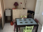 Sale House 3 rooms 56m² Cayeux-sur-Mer (80410) - Photo 6