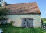 Vente Maison 2 pièces 50m² Digoin (71160) - Photo 1