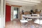 Vente Maison 4 pièces 110m² Saint-Sauveur-d'Aunis (17540) - Photo 9