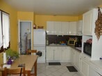 Vente Maison 5 pièces 103m² Dompierre-sur-Mer (17139) - Photo 3