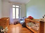 Vente Appartement 3 pièces 64m² Grenoble (38000) - Photo 3