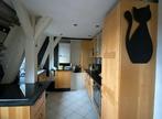 Vente Appartement 4 pièces 83m² Mulhouse (68100) - Photo 6