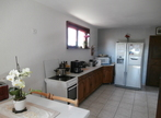 Sale House 113m² SAINT LOUP SUR SEMOUSE - Photo 9