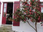 Vente Maison 8 pièces 180m² Parthenay (79200) - Photo 15