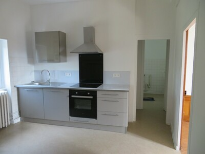 Location Appartement 4 pièces 56m² Billom (63160) - Photo 11