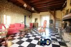 Vente Maison 6 pièces 157m² Buxy (71390) - Photo 1