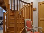 Vente Appartement 5 pièces 117m² Saint-Chamond (42400) - Photo 6