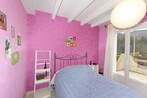 Vente Maison 6 pièces 140m² Proche Saint Martin de Valamas - Photo 7