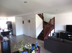 Vente Appartement 5 pièces 100m² Eybens (38320) - Photo 7