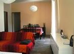Vente Appartement 4 pièces 95m² Montélimar (26200) - Photo 3