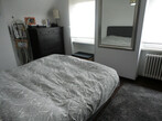 Vente Maison 4 pièces 90m² Mulhouse (68100) - Photo 6