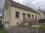 Vente Maison 4 pièces 87m² Notre Dame de Gravenchon - Photo 1