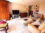 Vente Maison 6 pièces 160m² Riorges (42153) - Photo 4